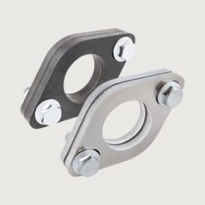 Flange Connections
